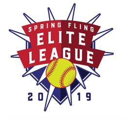 Spring Fling Elite League