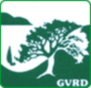 Greater Vallejo Recreation District