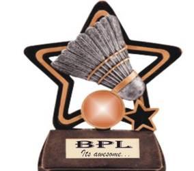 BPL SEASON 4 -2017