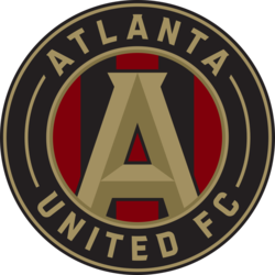 Atlanta United Training Ground Waiver Database