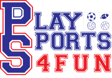 Playsports4fun