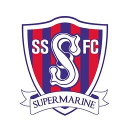 Swindon Supermarine Youth FC