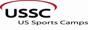 Nike USSF Napa
