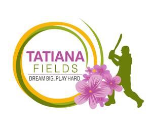 Tatiana Fields LLC.