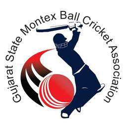Gujarat State Montex Ball Cricket Association