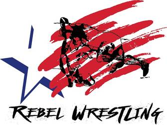 Lil Rebels Wrestling