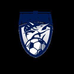 FC Minburi