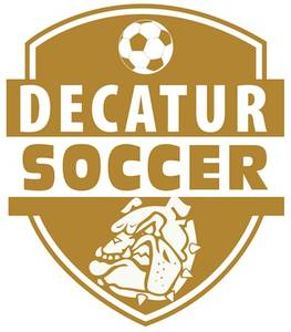 Decatur High Soccer 3v3 Soccer Tournament