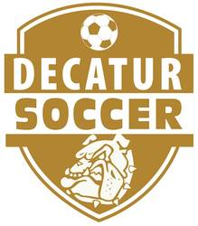Decatur High Soccer 1st Annual 3v3 Soccer Tournament