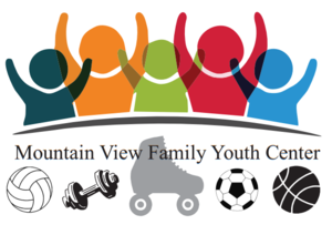 Mountain View Family Youth Center