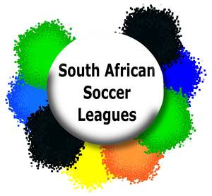 South African Football Leagues