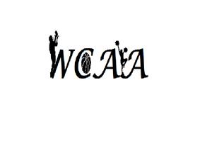 Washington County Athletic Association