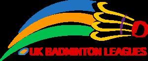 UK Badminton Leagues