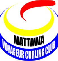 Voyageur Curling Club