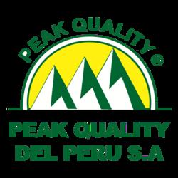 Peak Quality del Perú
