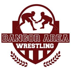 Bangor Area Wrestling