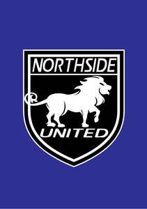 Northside United Sports Academy