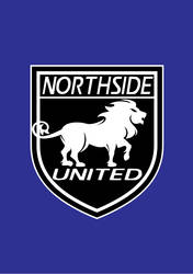 Northside United Sports Academy