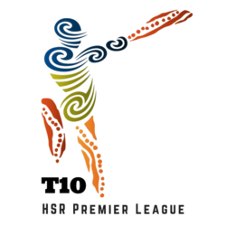 HSR Premier League
