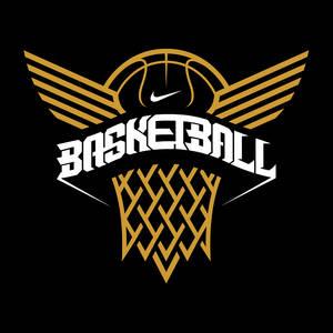 Rhode island basketball association