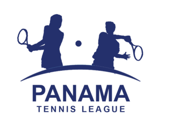 Panama Tennis League