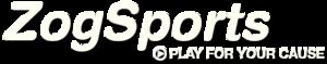 Zog Sports LA