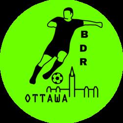 BDR Ottawa