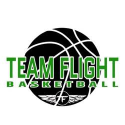 Team Flight Basketball Club