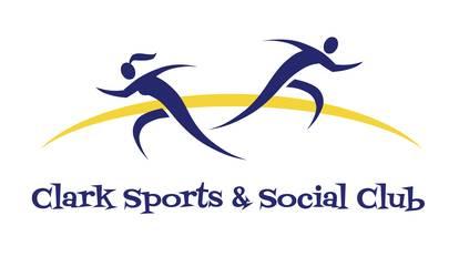 Clark Sports & Social Club