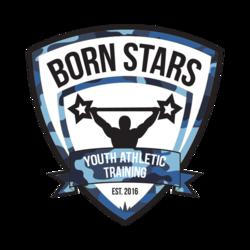 Born Stars Youth Athletic Organization