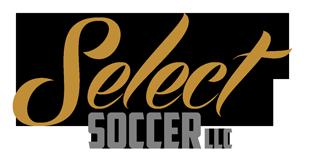 Select Soccer LLC