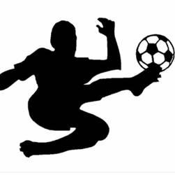 Club Deportivo Vallarta