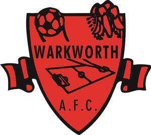 Warkworth AFC
