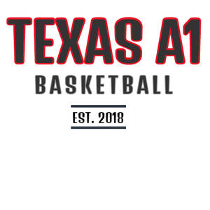 Texas A1 Basketball