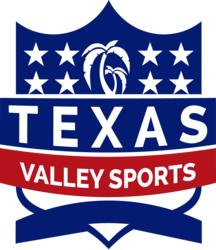 Texas Valley Sports