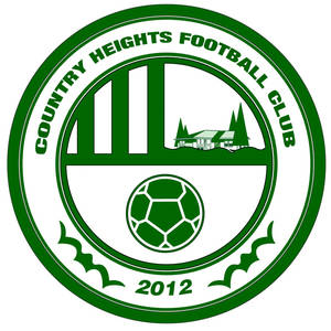 Country Heights Fc