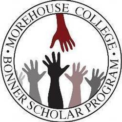 Morehouse Bonner Office of Community Service
