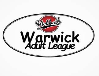 Warwick Adult league