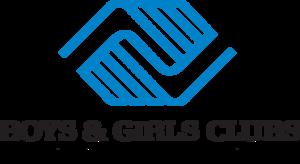 BGCNSMC Community Sports Program