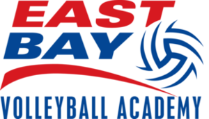East Bay Volleyball Academy