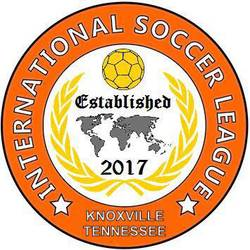 International Soccer League Of Knoxville