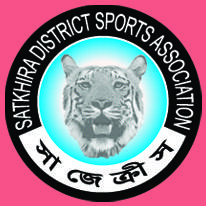 Satkhira District Sports Association