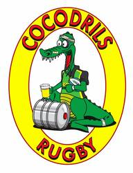 Cocos Cup