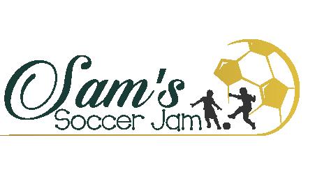 Sam's Soccer Jam