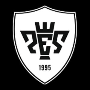 Aserol- [THeGANU FC]