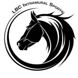 LBC Intramural sports