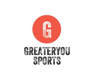 GreaterYou Sports Clinic