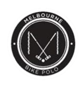 Melbourne Bike Polo