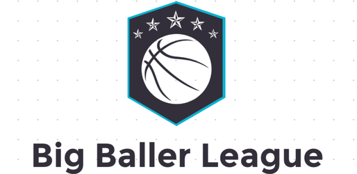 Big Baller League (BBL)