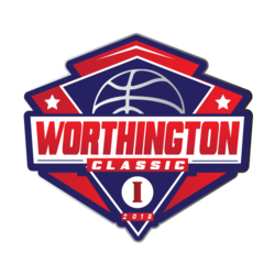 Worthington Classic